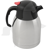 Thermoskanne, 1,5 l