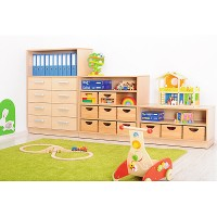 Kollektion Flexi