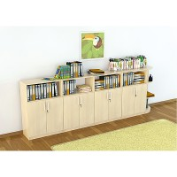 Büromöbel Expo