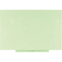 Rahmenlose Whiteboards