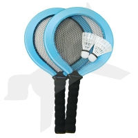 Mini-Badminton